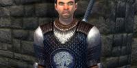 Bittneld the Curse-Bringer