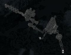 Запретная легенда, The Elder Scrolls Wiki, FANDOM powered by Wikia 425