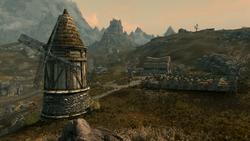 Loreius' Farm