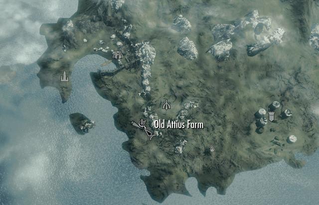 File:Old Attius Farm Map.png