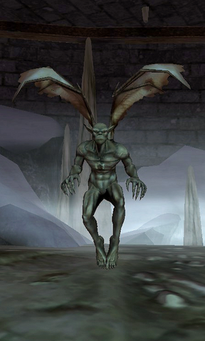 File:Vault Guardian.png