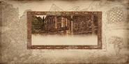 Load weynon priory