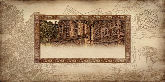 File:Load weynon priory.png