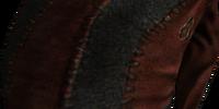 Cicero's Hat