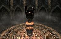 The Temple of Miraak Sanctum Black Book