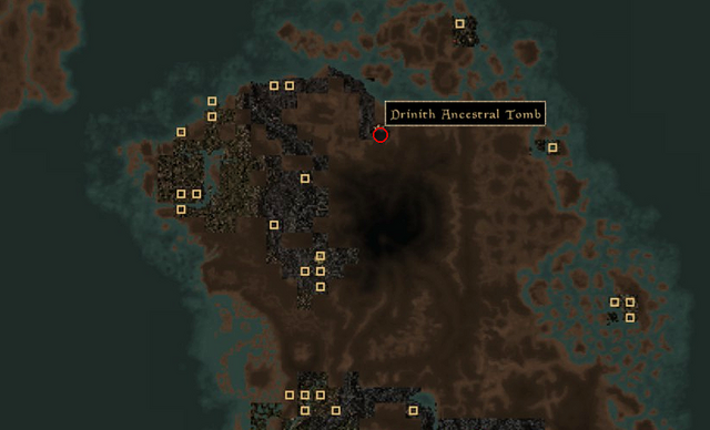 File:Drinith Ancestral TombMaplocation.png