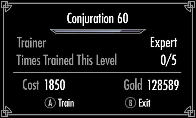 File:Skyrim Training.png