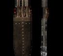 Bolts (Dawnguard)