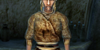 Galthragoth