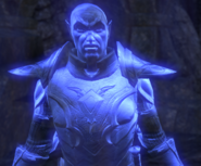 General Balreth (ghost)