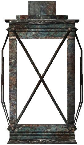 Fichier:Lantern (1).png