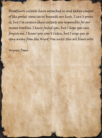 File:Letter to Wyress Gwen (2).png