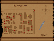 Rockgrove view full map