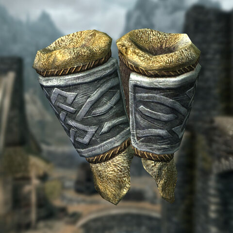 File:Skyrim Scaled Bracers.jpg