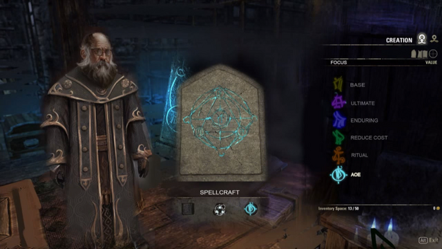 File:Spellcrafting ESO Crafting UI.png