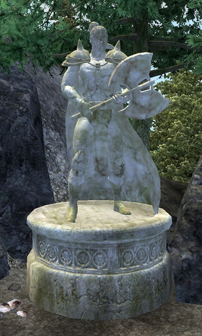 File:Boethiah's Shrine.png
