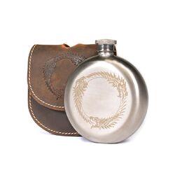 Etc-flask-eso-ouroborosleather-spread