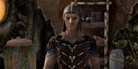 Mongoth