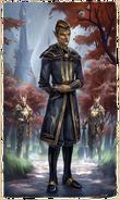 Prince Naemon
