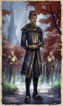 Prince Naemon.png