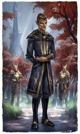 File:Prince Naemon.png