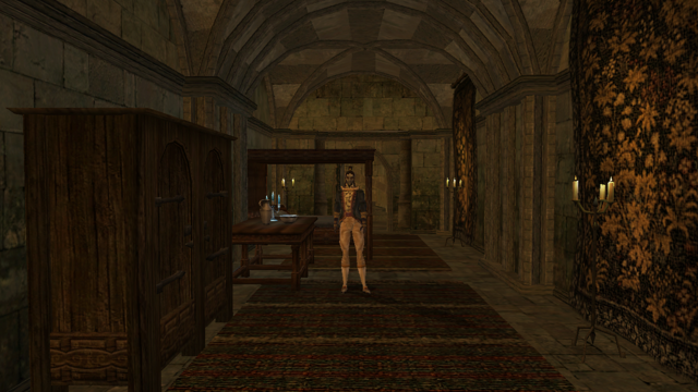 File:TES3 Morrowind - Caldera - Governor's Hall interior.png