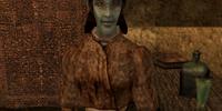 Alarvyne Indalas