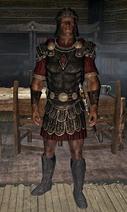Lieutenant Salvarus.png