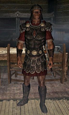 File:Lieutenant Salvarus.png