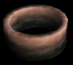 RingCommon2