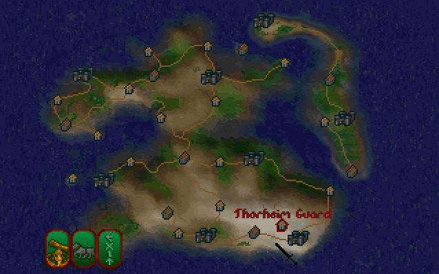 File:Thorheim Guard.png