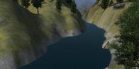 Brena River