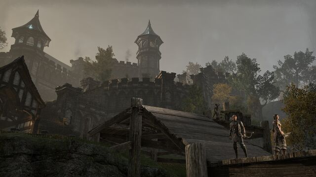 File:ESO Daggerfall Screenshot.jpg