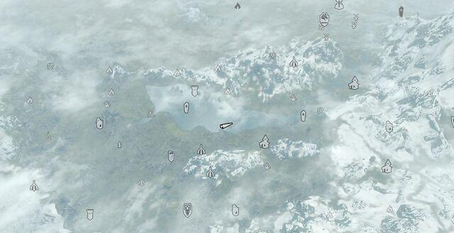 File:Fisherman's Island Map.jpg
