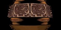 Large Dwemer Goblet
