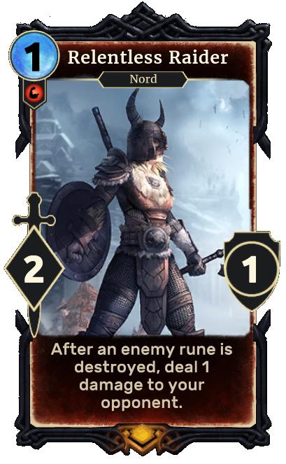 File:Relentless Raider (Legends).png