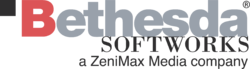Bethesda Softworks Logo