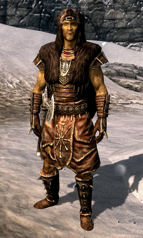 File:CaptainValmir Stormcloack.png