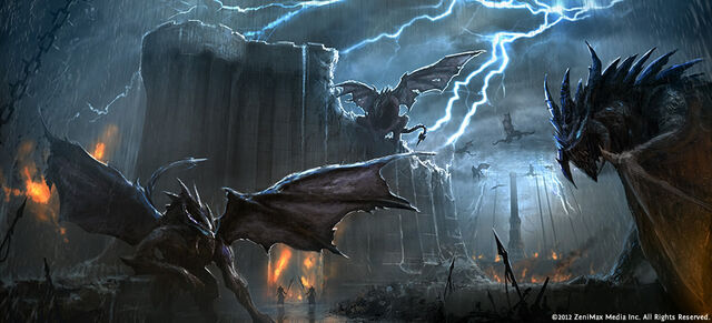 File:Daedric Titan concept art.jpg
