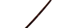Harkon's Sword