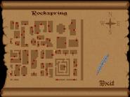 Rockspring view full map