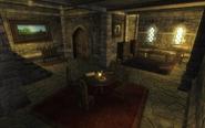 Weynon house 4