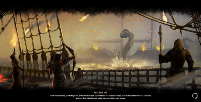 File:Abecean Sea Loading Screen.png