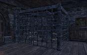 Bank of Daggerfall Interior03