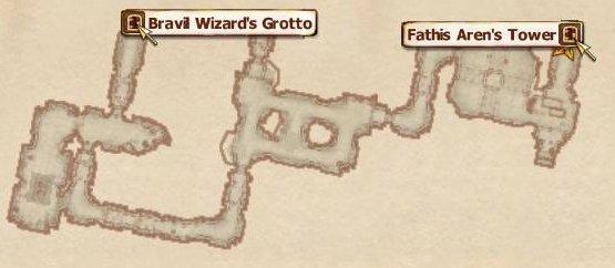 File:Bravil Wizards lair.jpg