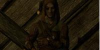 Nedtharond