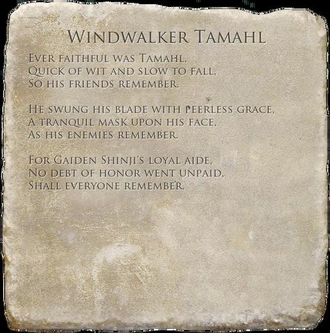 File:Windwalker Tamahl.png