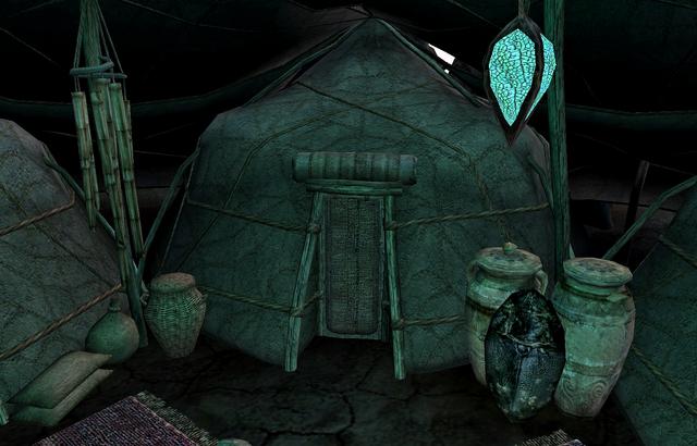 File:Zabamund's Yurt.png