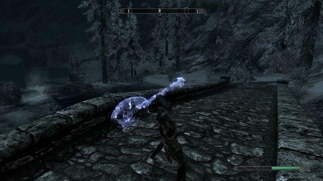 File:Conjuration Battle Axe image.jpg