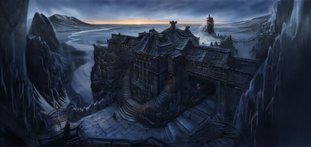 File:High Hrothgar Exterior 4.jpg